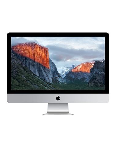 """iMac 27"""" QC i5 Retina 5K 3.3GHz/8GB/2TBFD/2GBR9M395-Apple"""